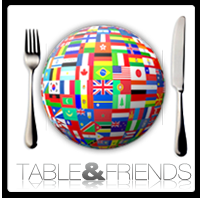 table&friends