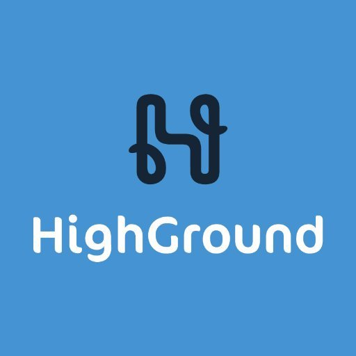 HighGround, Inc.