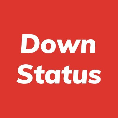DownStatus