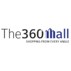 The 360 Mall