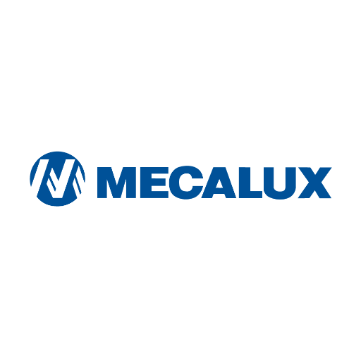 Mecalux Group