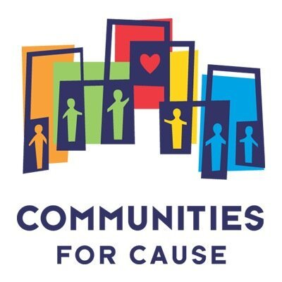 Communities for Cause