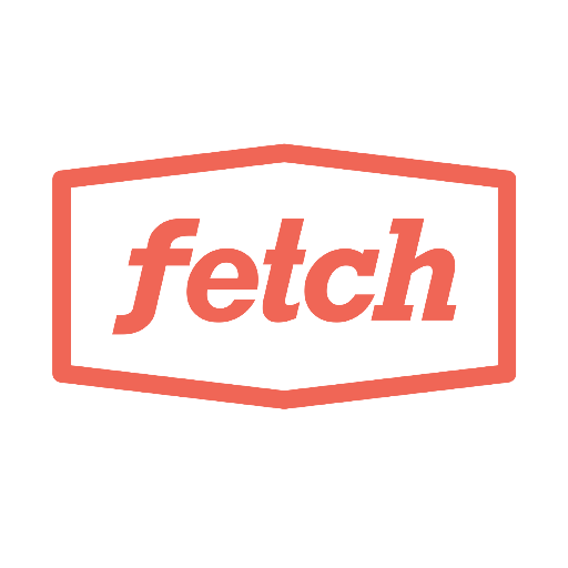 Fetch Storage