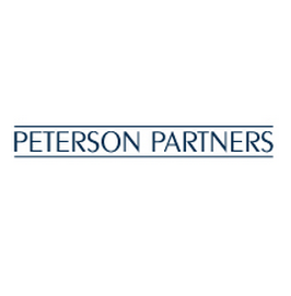 Peterson Partners