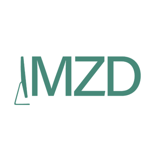 MZ Development