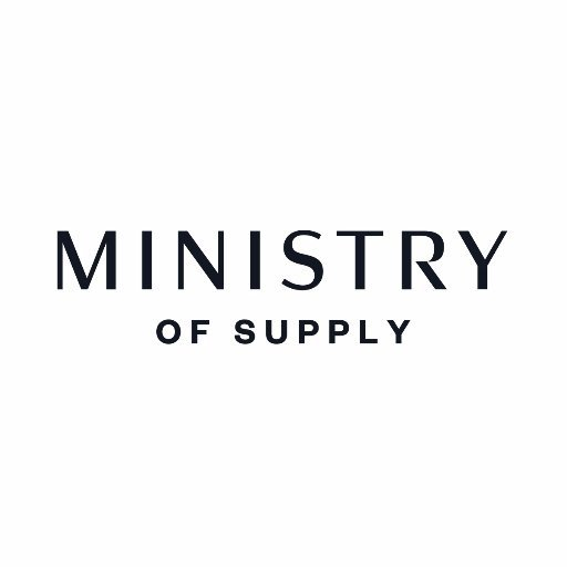 Ministry of Supply
