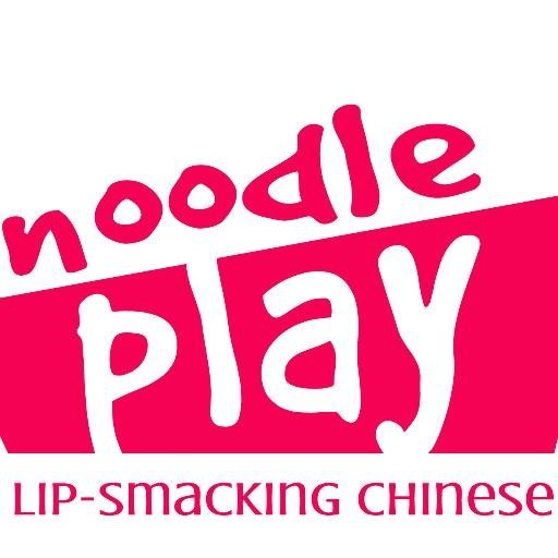Noodle Play