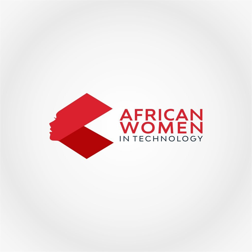 African WomenIn Tech