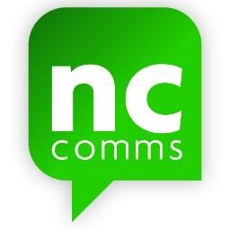 NC Communications