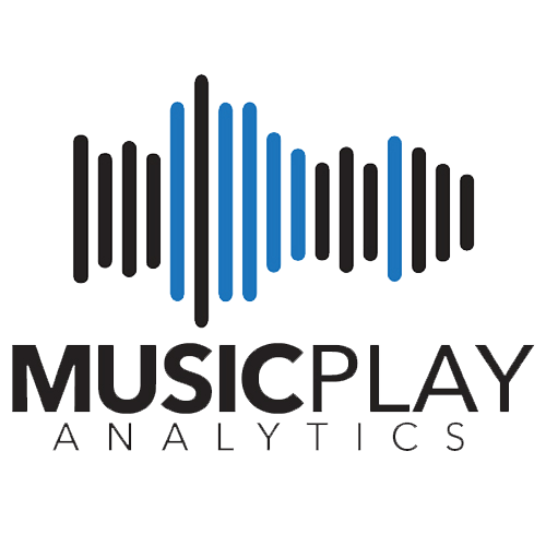 MusicPlay Analytics
