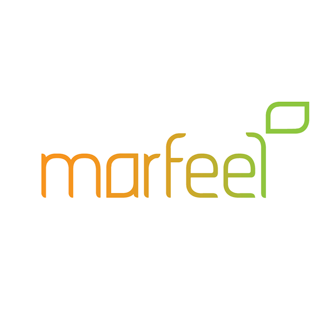Marfeel
