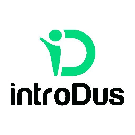 introDus It´s Easy