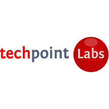 Techpoint Labs