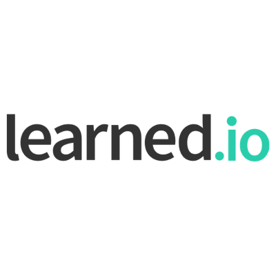 Learned.io