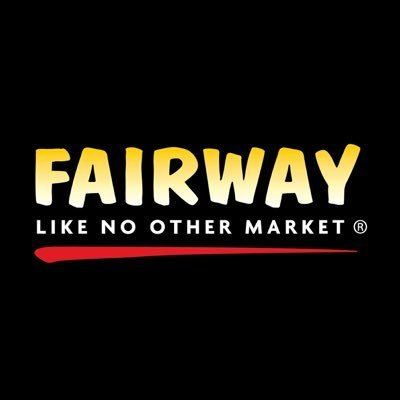 Fairway Group Holdings