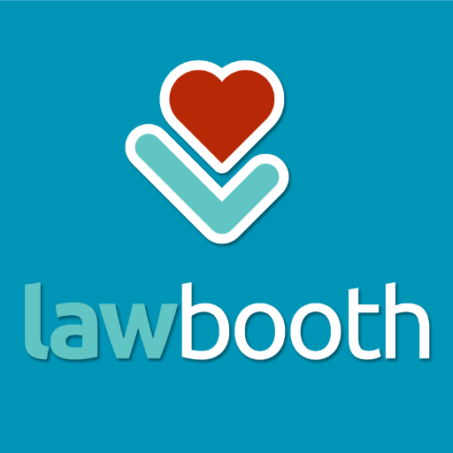 LawBooth