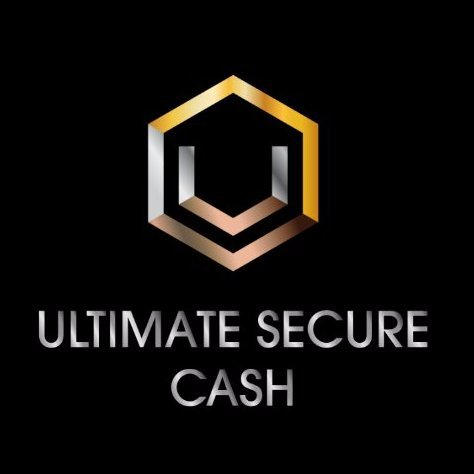 UltimateSecureCash