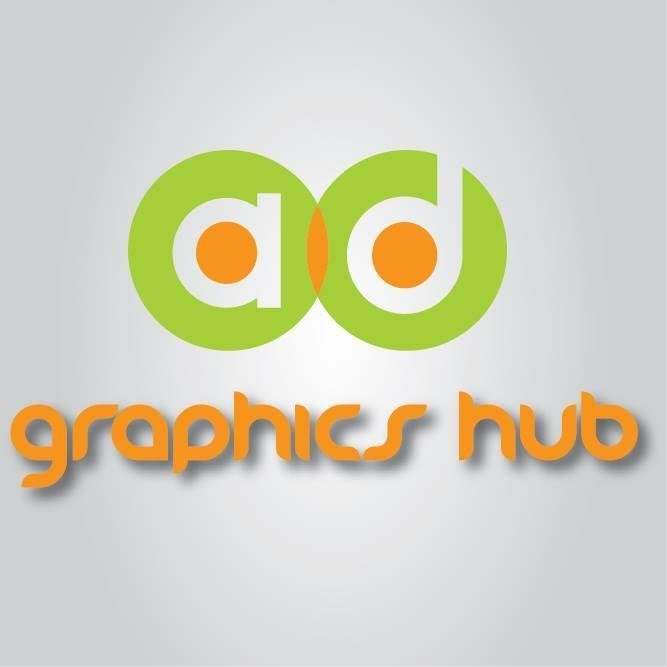 AD Graphics Hub