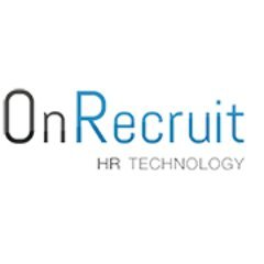 OnRecruit