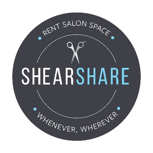 ShearShare, Inc.