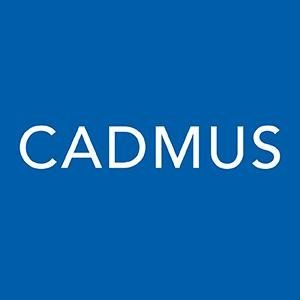 The Cadmus Group
