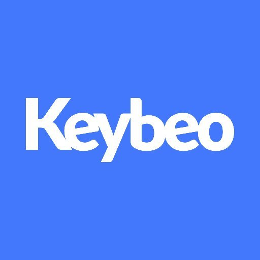 Keybeo - The Brain Sharing Co