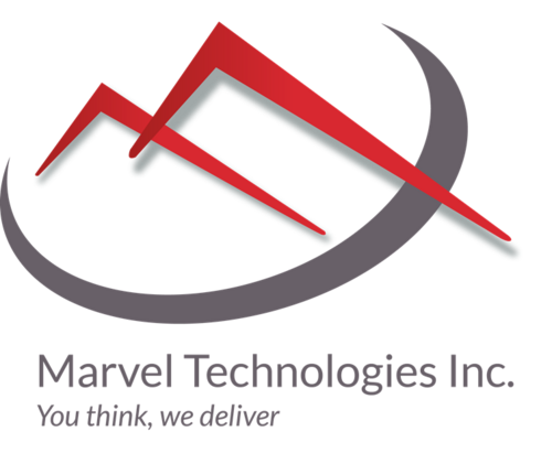 Marvel Technologies