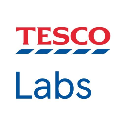 Tesco Labs