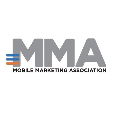 Mobile Marketing Asc