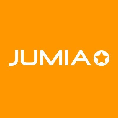 Jumia Group