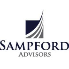 Sampford Advisors Inc