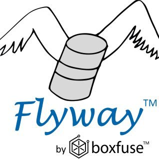 Flyway by Boxfuse