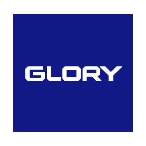 GloryGlobalSolutions