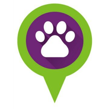 Pawtrack Cat GPS