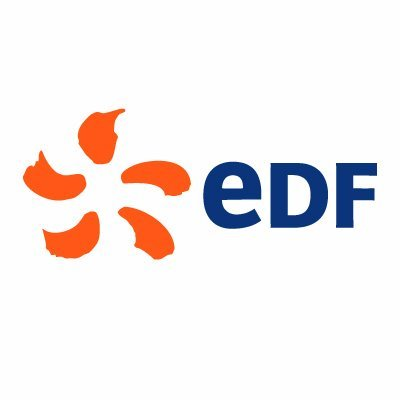 EDF Officiel