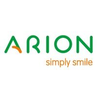 Arion Group