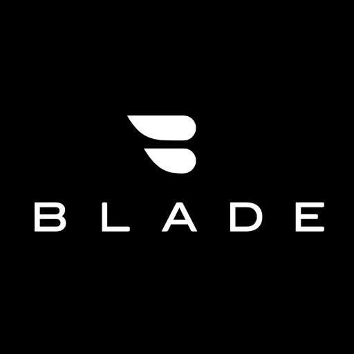Fly BLADE