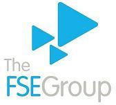 The FSE Group