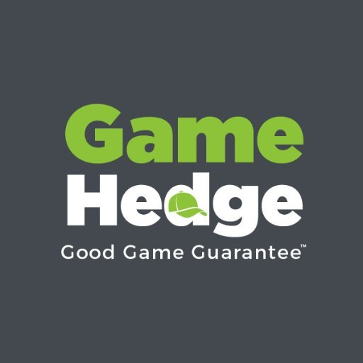 GameHedge
