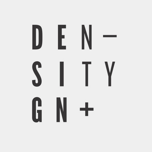 densitydesign