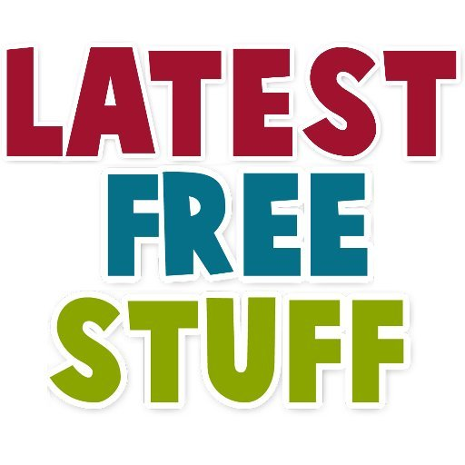 LatestFreeStuff.co.uk