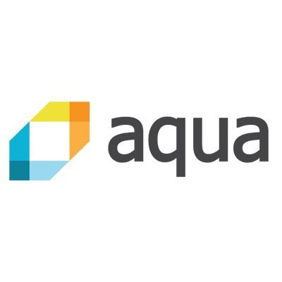 Aqua Security
