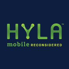 HYLA Mobile - Extending the Life Cycle of Mobile Devices
