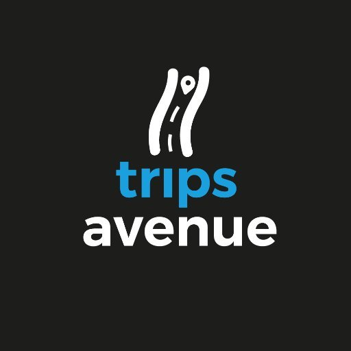 Trips Avenue: Build your own Travel Package!