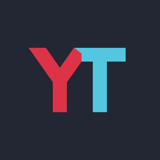 Yourtickets