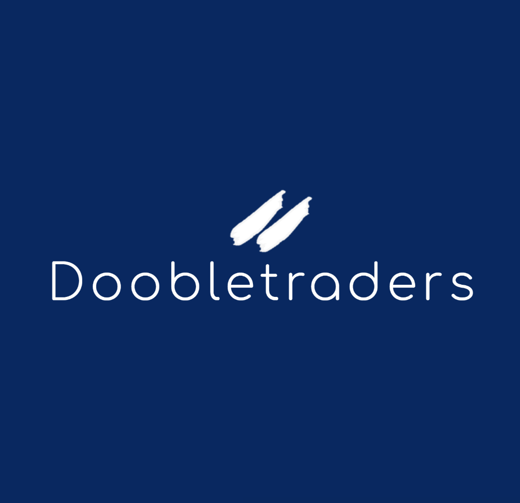 Doobltraders.ltd