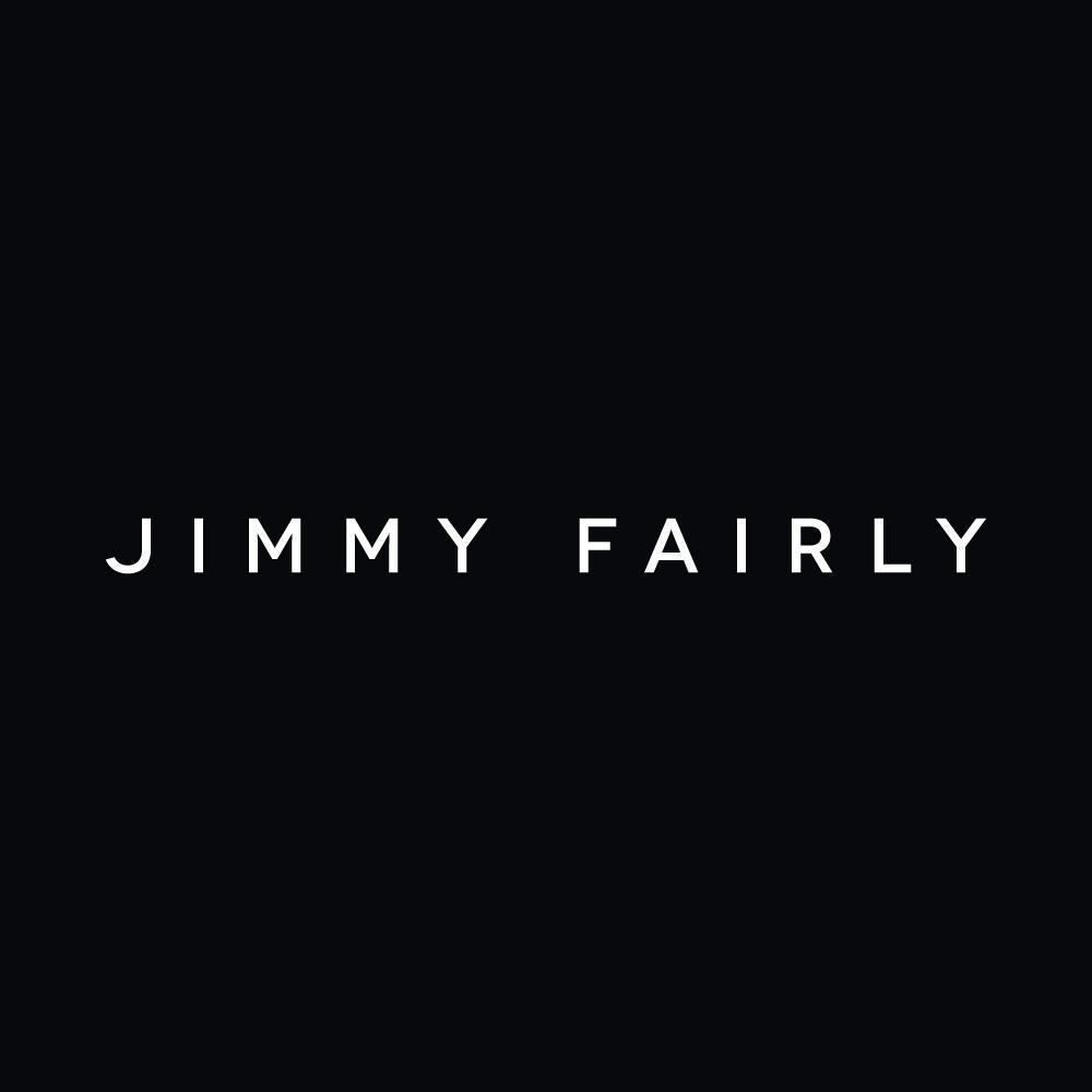Jimmy Fairly