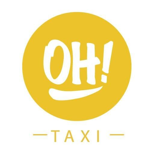 Oh! Taxi