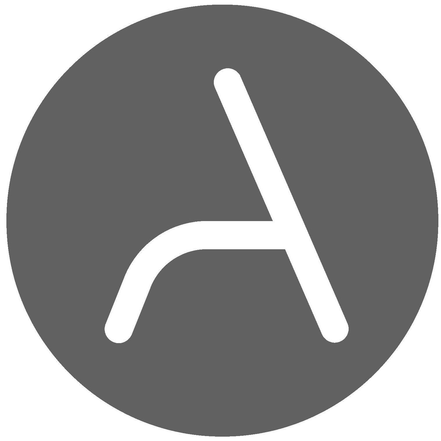 Arctuition
