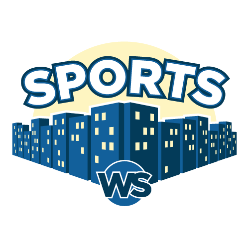Sports.ws